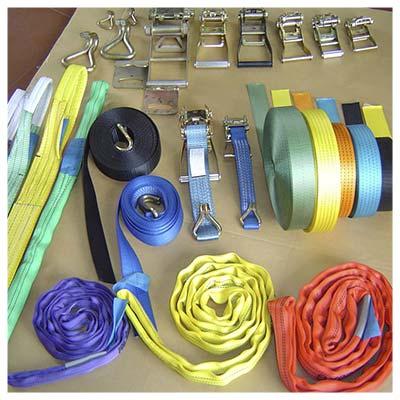 lifting-equipment_