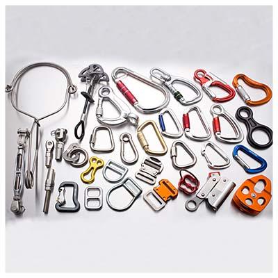 rigging-equipment_