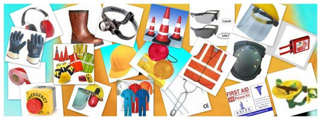 safety-products_