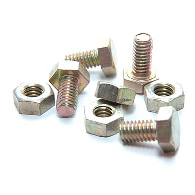 Nuts-Bolts_