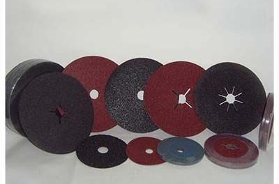 cutting-discs_