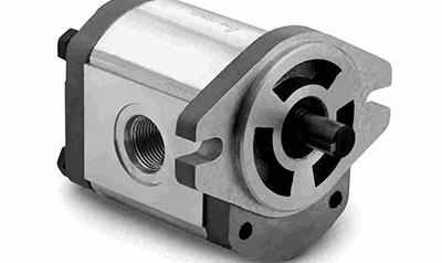 hydraulicPumpGP-F20