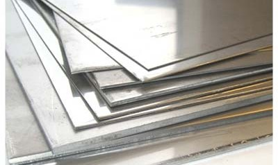stainless-shim-plate